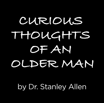 online store 3c1fb cc036 Chapter 67 – Happiness Is Fleeting – Curious Thoughts Of An Older Man
